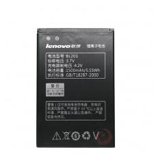 Lenovo BL203 / BL214