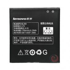 Lenovo BL204 (A586, S696, A765e, A630T, A670T) AAA