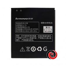 Lenovo BL208 (2250mAh) S920 (AAA)