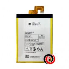 Lenovo BL223 K920/ Vibe Z2 3900 mAh