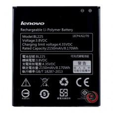 Lenovo BL225 S580, A785E, A858T