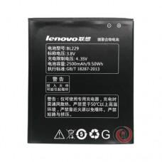 Lenovo BL229 (A8, A806, A808, A808T) AAA