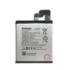 Lenovo BL231 S90/ Vibe X2