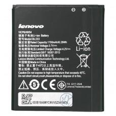 Lenovo BL233 (A2800D, A3600, A3600D, A3800) AAA