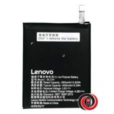 Lenovo BL234