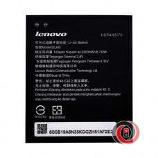 Lenovo BL242 (A2020 Vibe C, A3690, A3860, A3900, A6000, A6010, K3, K30) AAA
