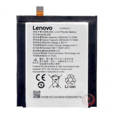 Lenovo BL258