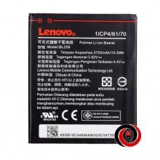 Lenovo BL259 A6020a40 Vibe K5 / A6020a46 Vibe K5 Plus Lemon K3 (AAA)