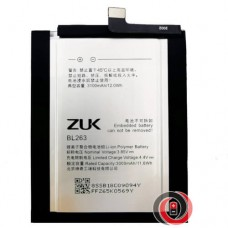 Lenovo ZUK Z2 Pro, Z2121 (BL263) AAA