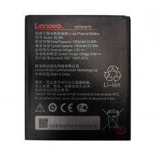 Lenovo BL264 (Vibe C2 Power/K10/a40)