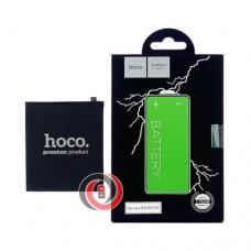 Lenovo BL270 K6 Note HOCO