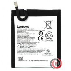 Lenovo BL272 (K6 Power)