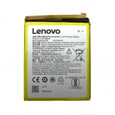 Lenovo K9 Note / K5 Note 2018 / BL287