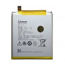 Lenovo Z5 / BL288