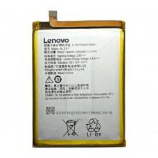 Lenovo A5 / BL291