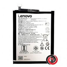 Lenovo BL297 (Z6 Lite) 4050mah