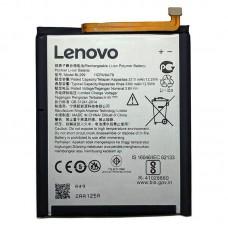 Lenovo Z5s / BL299