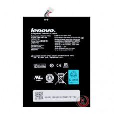 Lenovo L12D1P31/ L12T1P33 (A1000, A1010, A3000, A3300, A5000)