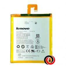 Lenovo L13D1P31 (S5000, S5000-F, tab2, A7-10F / 30TC)