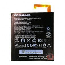 Lenovo L13D1P32