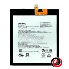 Lenovo L14D1P31