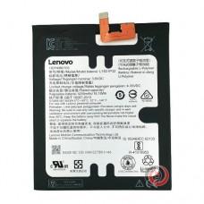 Lenovo L15D1P32 (PB1-750, PB1-750M, PB1-750N)