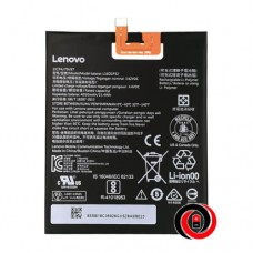Lenovo L16D1P32 (Lenovo Phab 2 Lenovo Phab 2 Plus)