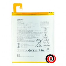Lenovo L16D1P34 Tab 4 8, Lenovo Tab 4 8 Plus (4850mAh)