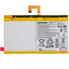 Lenovo L16D2P31 (Tab 4 10 TB-X304L) 7000mAh (Original)