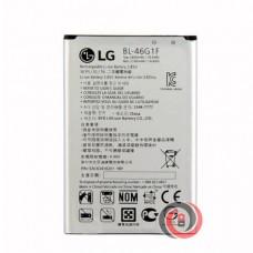 LG BL-46G1F (K10 (2017) /  K20+)