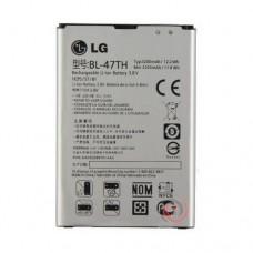 LG BL-47TH LG G2 Pro D838, D837, F350