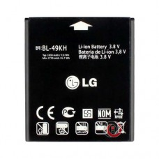 LG BL-49KH P930, P936, VS920