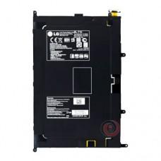 LG BL-T10 (tablet battery G Pad 8.3 V500 VK810)