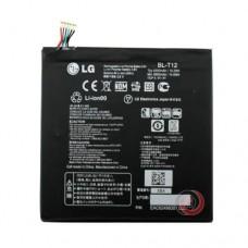 LG BL-T12 G Pad