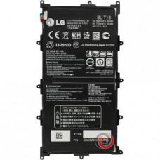 LG BL-T13 (V700 G Pad Tablet 10.1)