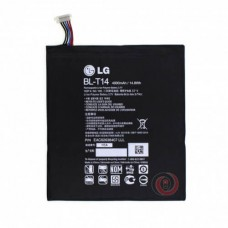 LG BL-T14 V490 G Pad 8.0