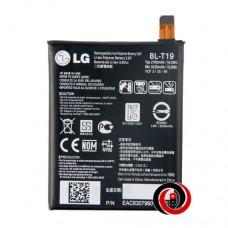 LG BL-T19 LG Nexus 5X (H790, H791, H798) AAA