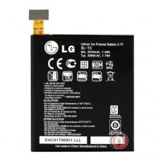 LG BL-T3 LG P895 F100 F100L F100S VS950 Optimus Vu