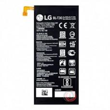 LG BL-T30 M320 X Power 2