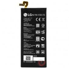 LG BL-T33 Q6 Dual Sim, Q6 Plus, Q6a