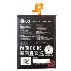 LG BL-T35 (Google Pixel 2XL) AAA