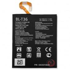 LG BL-T36 LG K11 Plus. LG K30 2018 X410, LMX410, LMX410FC