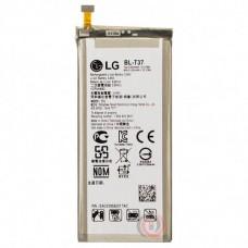 LG BL-T37 Q8 (2018) , V40, Stylo 4 V405EAW