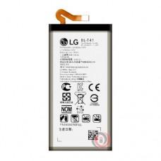 LG BL-T41 (G8 ThinQ)