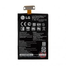 LG BL-T5 LG E960 Nexus 4, LG E970 Optimus G, LG E975 Optimus G