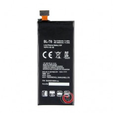 LG BL-T6  LG Optimus GK F220 F220S F220L F220K
