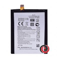 LG BL-T7 G2 (D800 D801 D802 LS980 VS980)