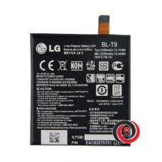 LG  BL-T9 Nexus 5 D820 D821