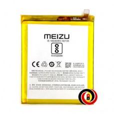 Meizu BA611 (M5) M681h (3070mAh) Original
