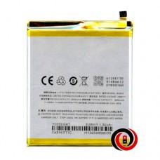 Meizu BA612 (M5s) M612h / BA712 (M6s) M712h